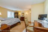 59 Tower Hill Drive - Photo 14