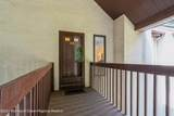 59 Tower Hill Drive - Photo 19