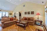 59 Tower Hill Drive - Photo 4