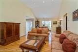 59 Tower Hill Drive - Photo 5