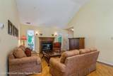 59 Tower Hill Drive - Photo 6