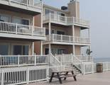 401 Bay Shore Drive - Photo 2
