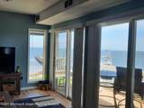 401 Bay Shore Drive - Photo 7
