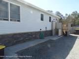 732 Palm Beach Drive - Photo 12