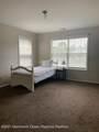 14 White Oak Court - Photo 7