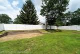1829 Serpentine Drive - Photo 44