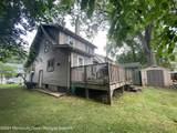 262 Lake Avenue - Photo 3