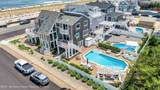 1101 Ocean Avenue - Photo 5