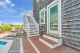 1101 Ocean Avenue - Photo 73