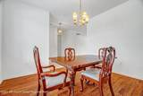 1 Carriage Road - Photo 12