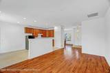1 Carriage Road - Photo 16