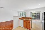 1 Carriage Road - Photo 20