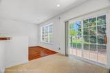 1 Carriage Road - Photo 25