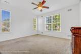 1 Carriage Road - Photo 27