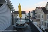 61 Fielder Avenue - Photo 12