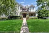 218 Ludlow Avenue - Photo 1