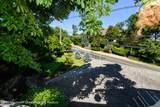 116 Linden Avenue - Photo 4