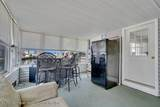 632 Newell Avenue - Photo 30