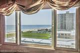 717 Ocean Avenue - Photo 16