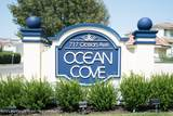 717 Ocean Avenue - Photo 29