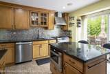75 Canfield Road - Photo 25