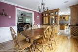 75 Canfield Road - Photo 28