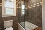 75 Canfield Road - Photo 29