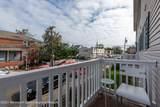 1001 Central Avenue - Photo 20