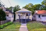 465 Monmouth Avenue - Photo 2