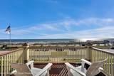 19 Ocean Avenue - Photo 43
