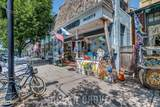 19 Ocean Avenue - Photo 64