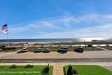 19 Ocean Avenue - Photo 71