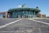 19 Ocean Avenue - Photo 80