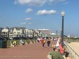 109 Ocean Park Avenue - Photo 15