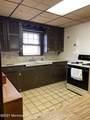 509 Trenton Avenue - Photo 25