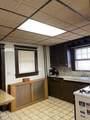 509 Trenton Avenue - Photo 26