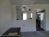 321B Coventry Court - Photo 11