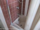 321B Coventry Court - Photo 15