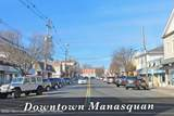 1550 Lakewood Road - Photo 51