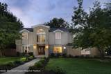 2 Whispering Pines Drive - Photo 2