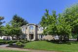 2 Whispering Pines Drive - Photo 3