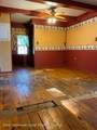 1174 Old Freehold Road - Photo 10