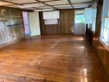 1174 Old Freehold Road - Photo 17