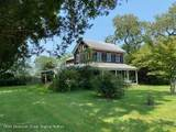 1174 Old Freehold Road - Photo 2