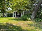 1174 Old Freehold Road - Photo 29