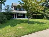 1174 Old Freehold Road - Photo 3