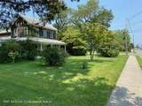 1174 Old Freehold Road - Photo 30