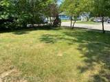 1174 Old Freehold Road - Photo 31