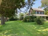 1174 Old Freehold Road - Photo 32