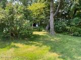 1174 Old Freehold Road - Photo 33